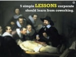mutinerie_5_simple_lessons
