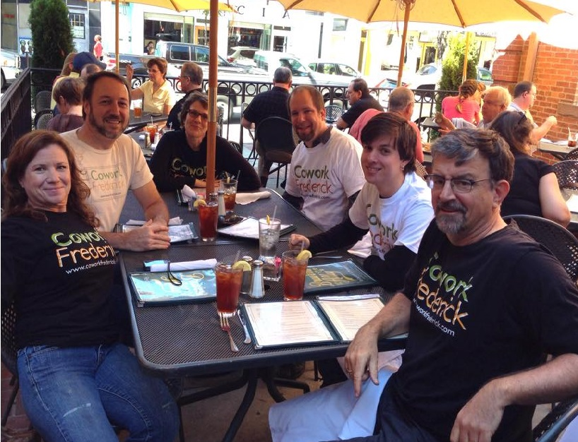 2014-09-wear-t-shirt-lunch-copy