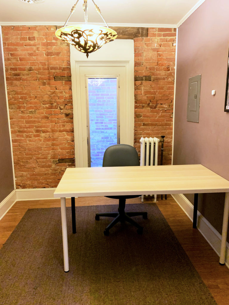 Office for 1